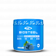 BioSteel Sports Hydration Mix 140 гр.
