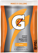 Gatorade Thirst Quencher Powder 1440 гр.