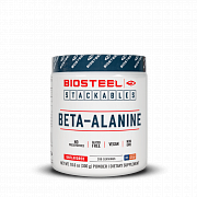 BioSteel Beta Alanine 300 гр.