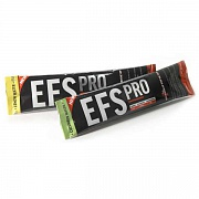 First Endurance EFS-PRO Drink single packs 40 гр.