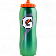 Бутылка Gatorade - 960 ml