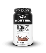 BioSteel Recovery Protein Plus1224 гр.
