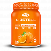 BioSteel Sports Hydration Mix 700 гр.