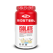 BioSteel Isolate Protein Blend 725 гр.