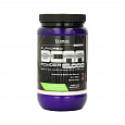 Ultimate Nutrition BCAA 12000 Powder 457 гр.