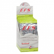 First Endurance EFS Drink 10 пак. x 32 гр.