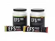 First Endurance EFS-PRO Drink 920 гр.